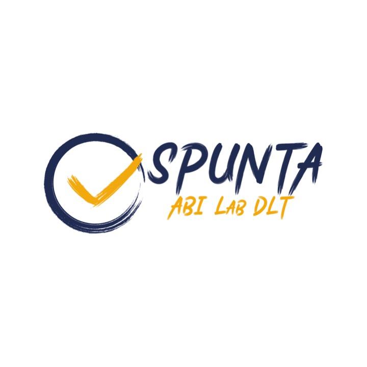 Il Salone dei Pagamenti SPUNTA Logo