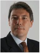 FRANCESCO SQUERZONI - Funding & Capital Markets Forum