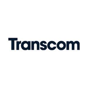 transcom - #ILCLIENTE