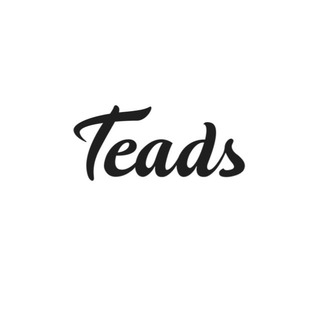 TEADS - #ILCLIENTE