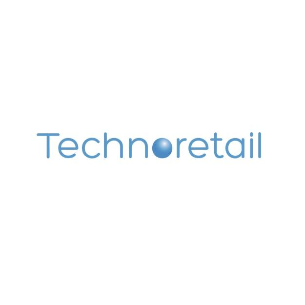 Il Salone dei Pagamenti Tecnoretail Logo