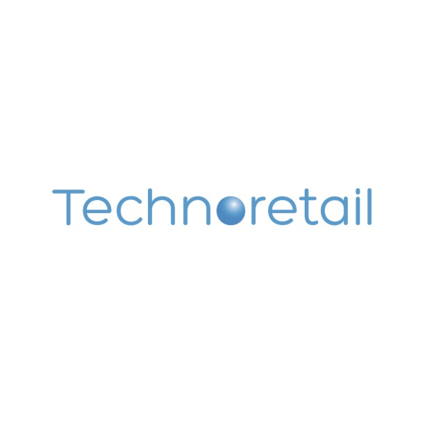 Il Salone dei Pagamenti Technoretail Logo
