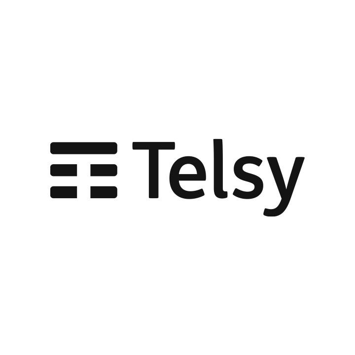 telsy - Bancassicurazione