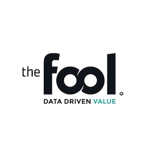 #ilCliente THE FOOL Logo
