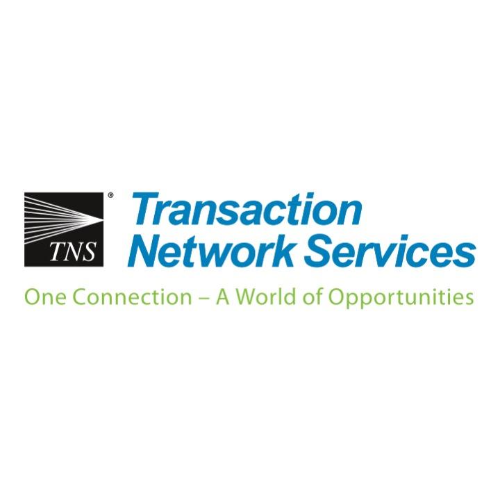 Transaction Network Services - Il Salone dei Pagamenti