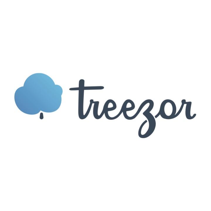 Il Salone dei Pagamenti TREEZOR Logo