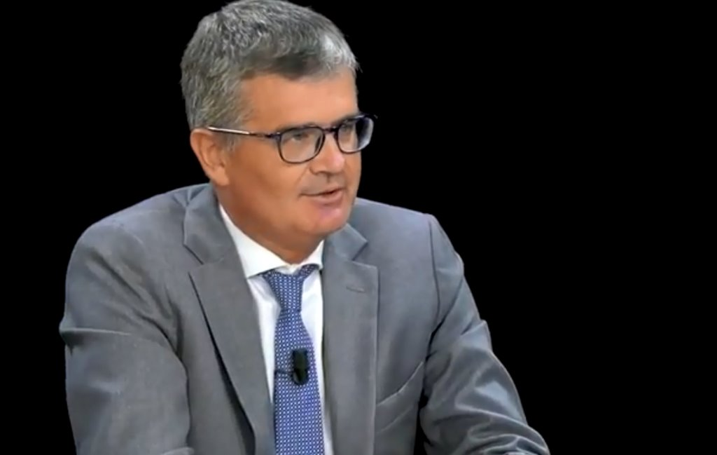 FRANCESCO TEODONNO - Banche e Sicurezza