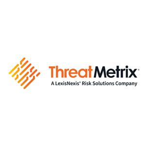 Il Salone dei Pagamenti THREATMETRIX Logo