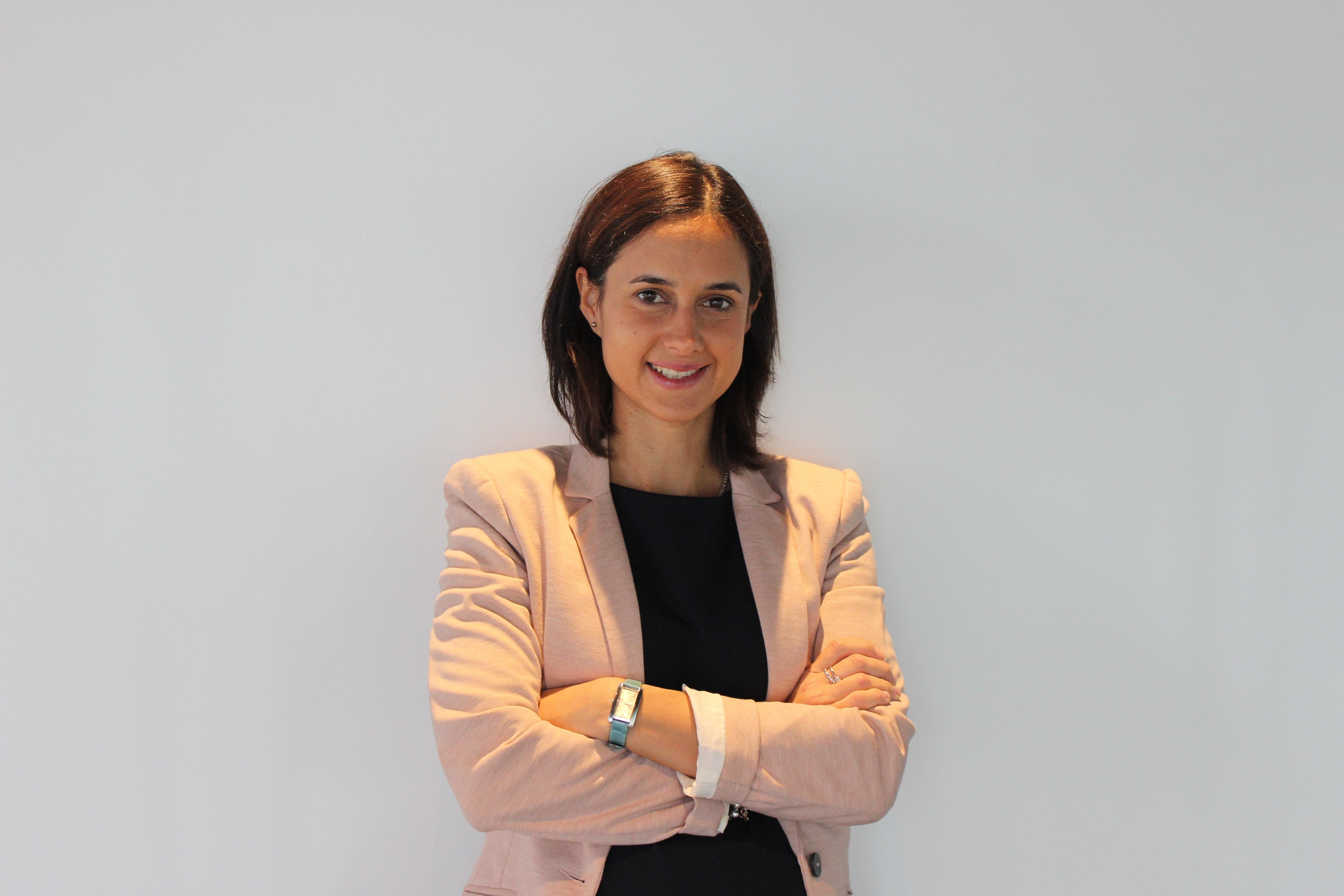 CLELIA MARIA TOSI - Il Salone dei Pagamenti
