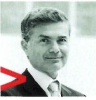 STEFANO TROMBETTA - Forum HR - Banche e Risorse Umane