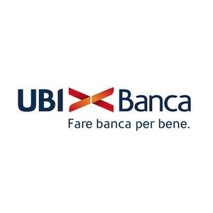 #ilCliente UBI BANCA Logo