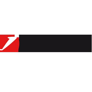 Il Salone dei Pagamenti UNICREDIT Logo