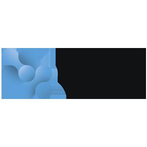 Il Salone dei Pagamenti UTEGO Logo