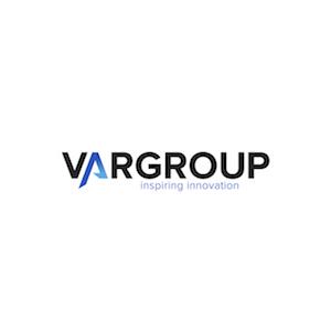 var group - Banche e Sicurezza