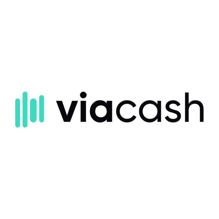 Il Salone dei Pagamenti VIACASH Logo