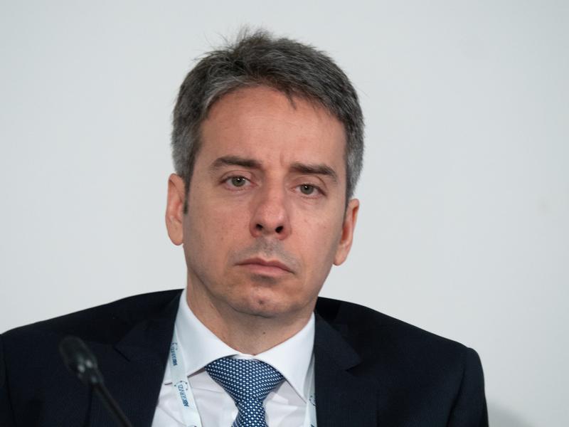 RENATO VALERA - Supervision, Risks & Profitability 2019