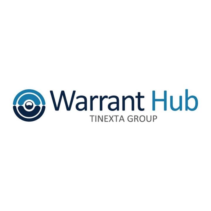 warranthub - Credito al Credito
