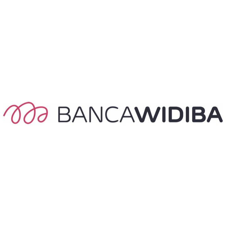 Il Salone dei Pagamenti BANCA WIDIBA Logo
