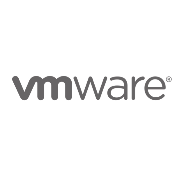 Bancaforte Live Banking VMware Logo