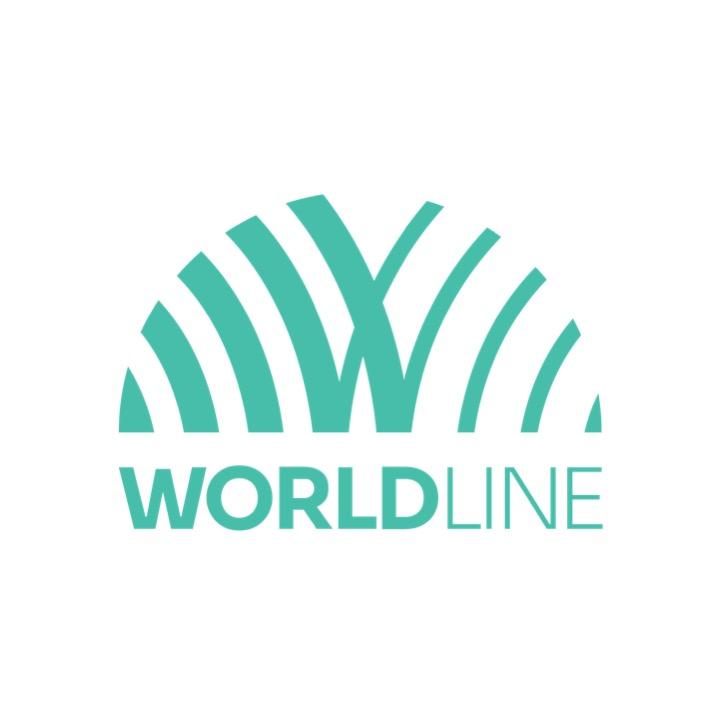 WORLDLINE - Il Salone dei Pagamenti