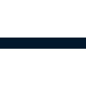 Credito al Credito WALL STREET ITALIA Logo