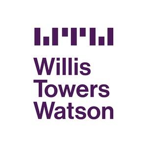 willistowerswatson - Forum HR - Banche e Risorse Umane