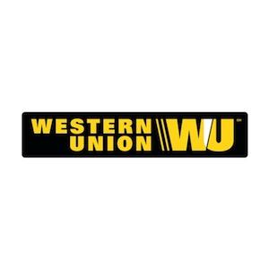 westernunion - #ilCliente