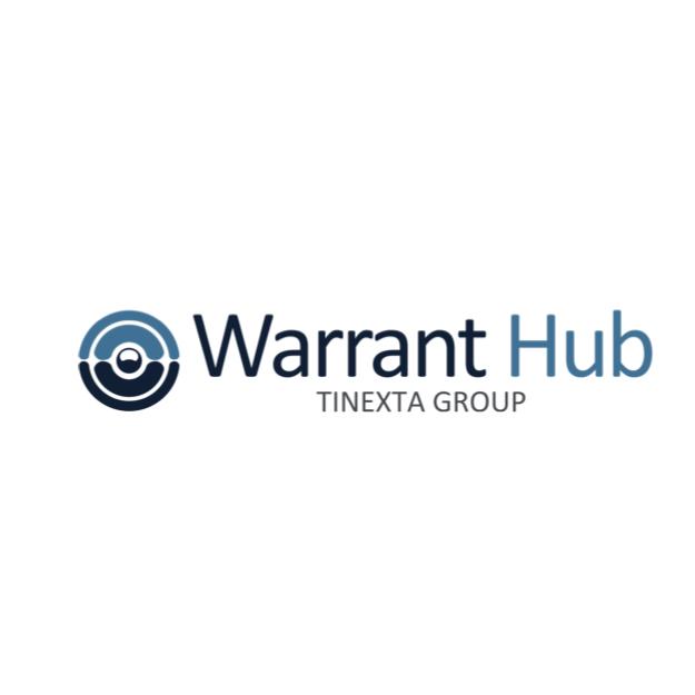 Warrant Hub - Credito al Credito