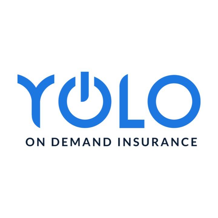 yolo - Bancassicurazione