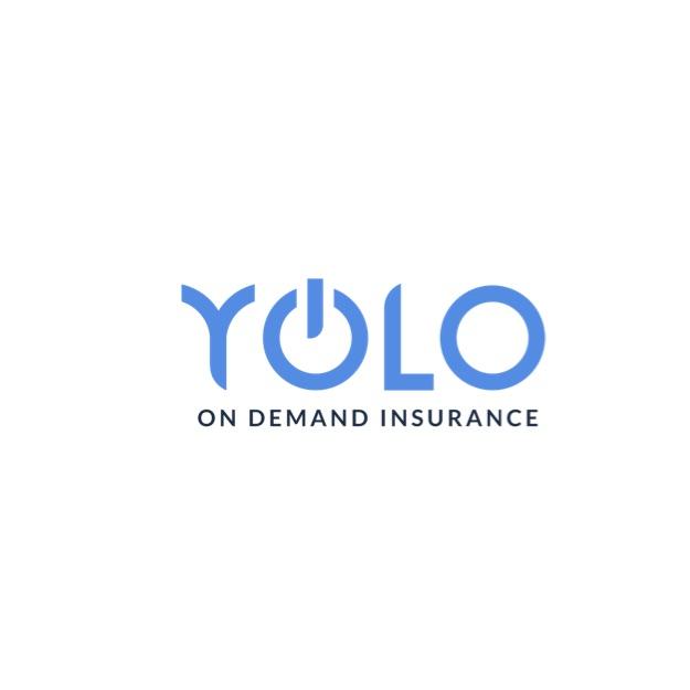 Bancassicurazione Yolo Group Logo