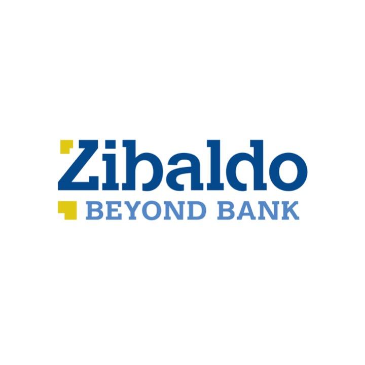 Il Salone dei Pagamenti ZIBALDO - CITYPOSTE PAYMENT SPA Logo