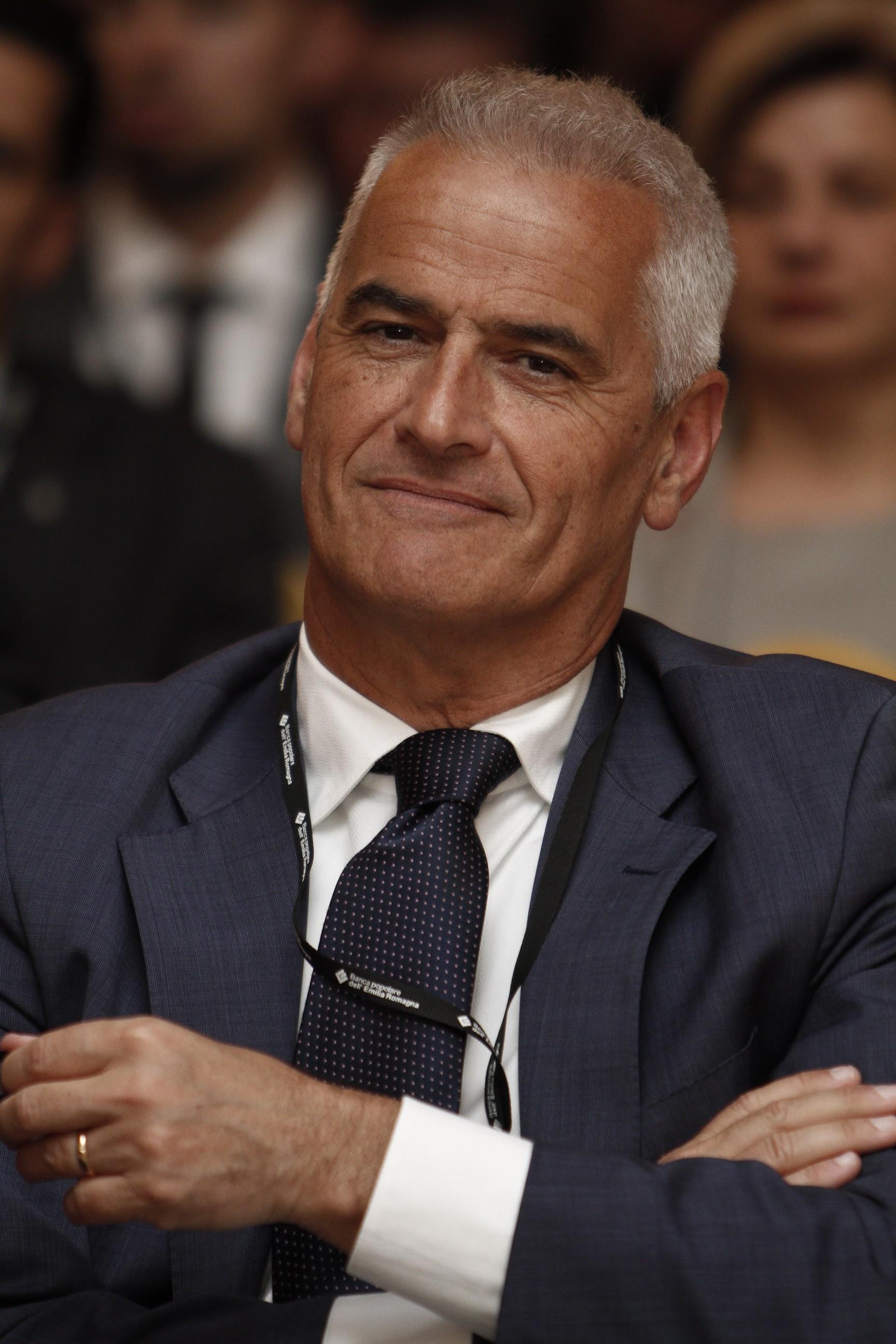 PIERPIO CERFOGLI - #ILCLIENTE