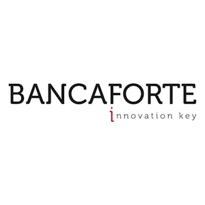 BANCAFORTE - Funding & Capital Markets Forum