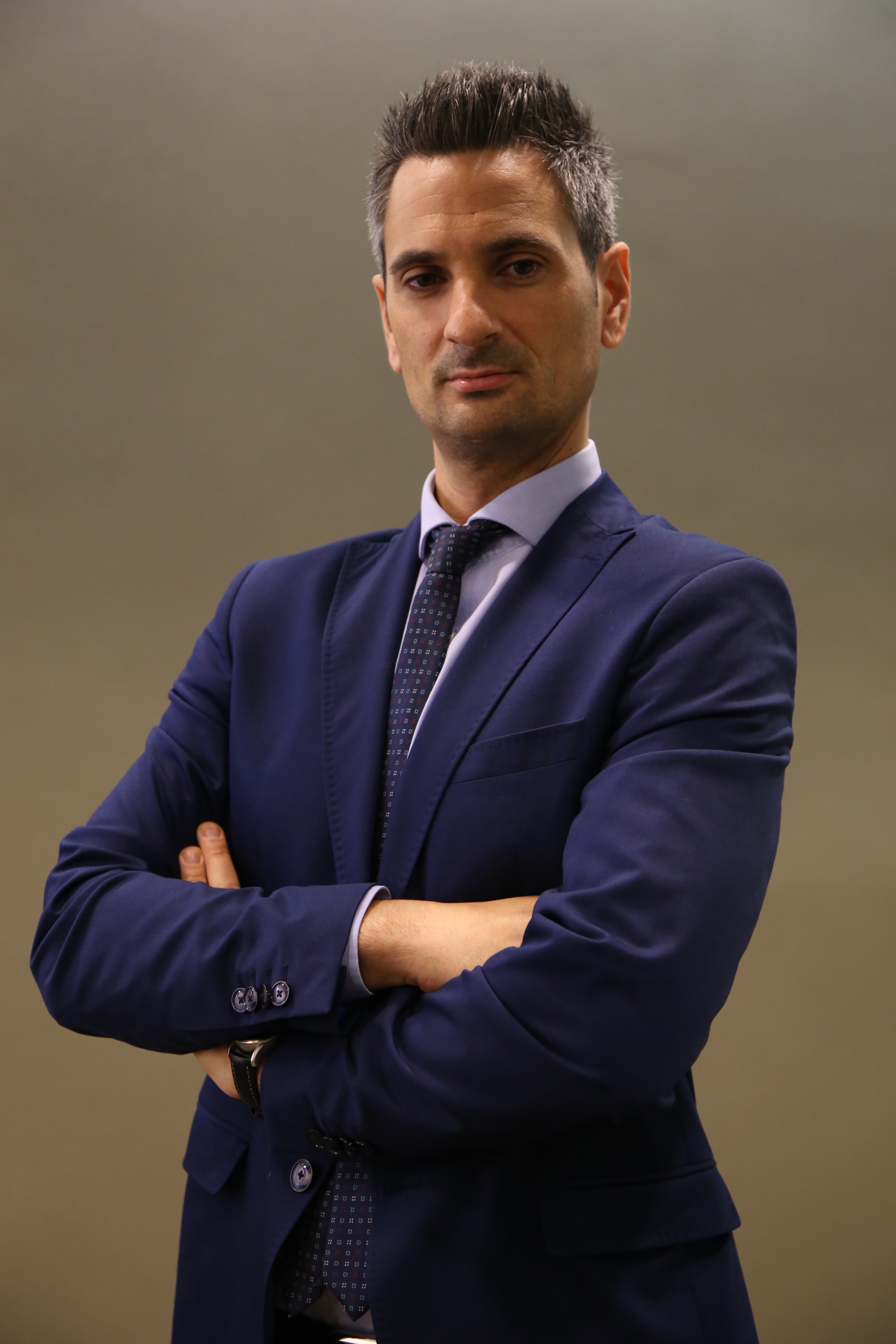 LUKE BRUCATO - Supervision, Risks & Profitability 2019