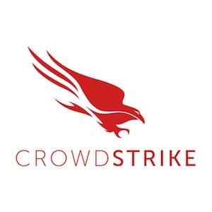 crowdstrike - Banche e Sicurezza