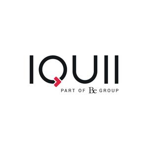 Il Salone dei Pagamenti IQUII srl Logo