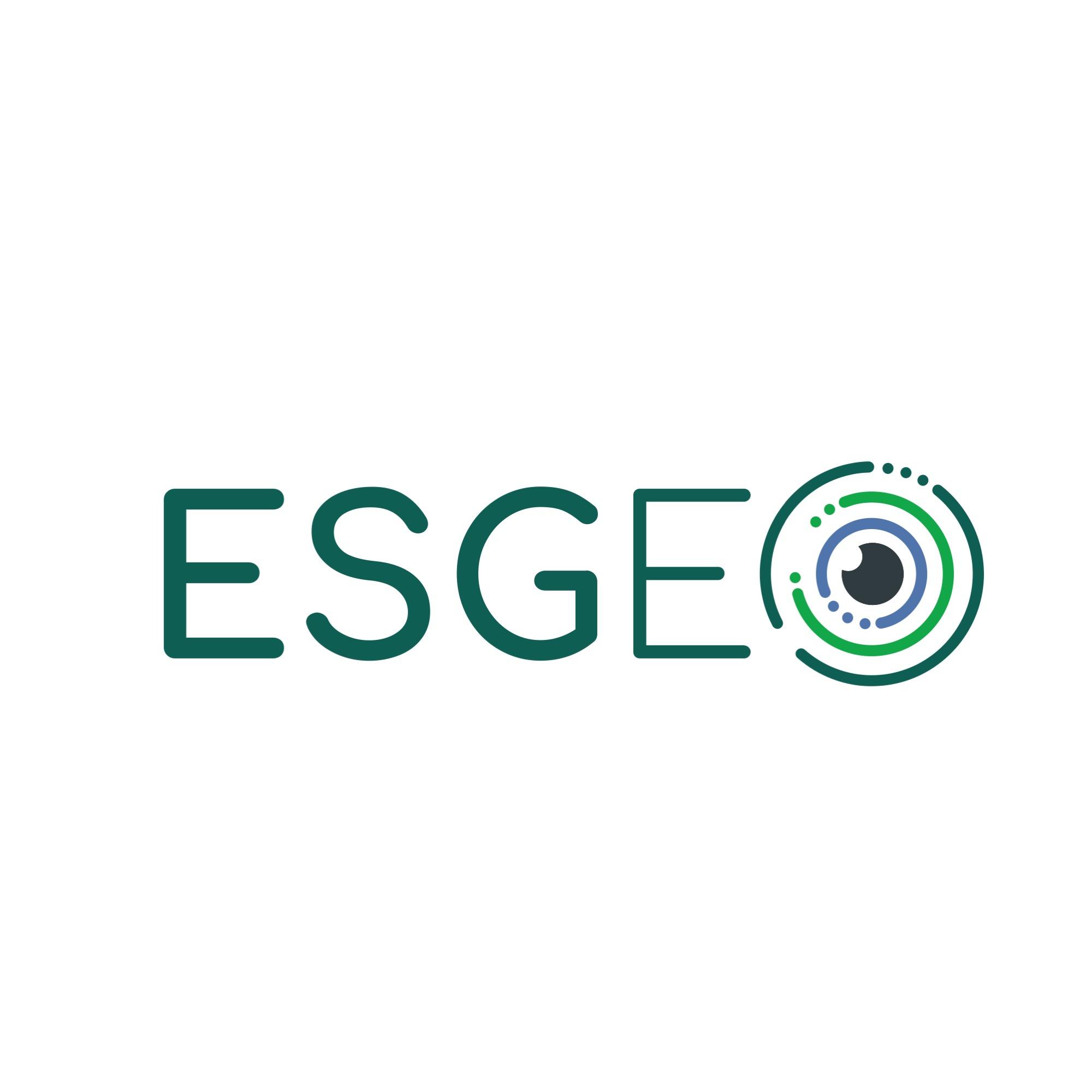 ESGEO - Bancassicurazione