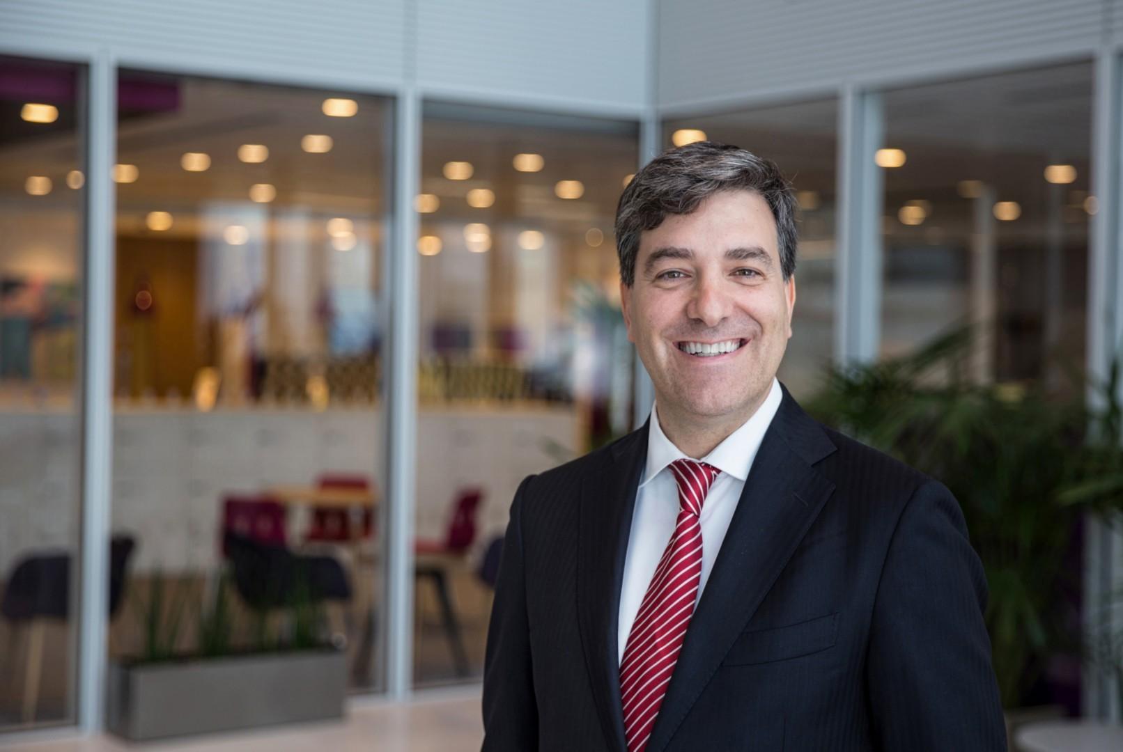FEDERICO GUERRERI - Supervision, Risks & Profitability