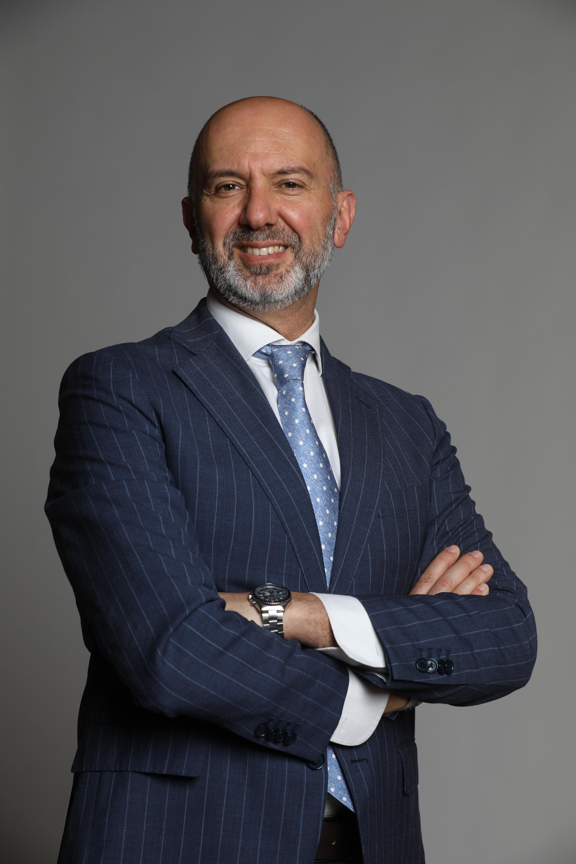 EZIO BARBERO - Banche e Sicurezza