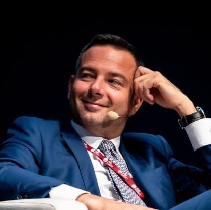 FABIO SALIS - Supervision, Risks & Profitability