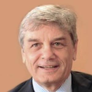 GIUSEPPE LUSIGNANI - Supervision, Risks & Profitability
