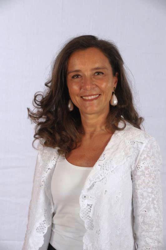 GABRIELLA SCAPICCHIO - Il Salone dei Pagamenti