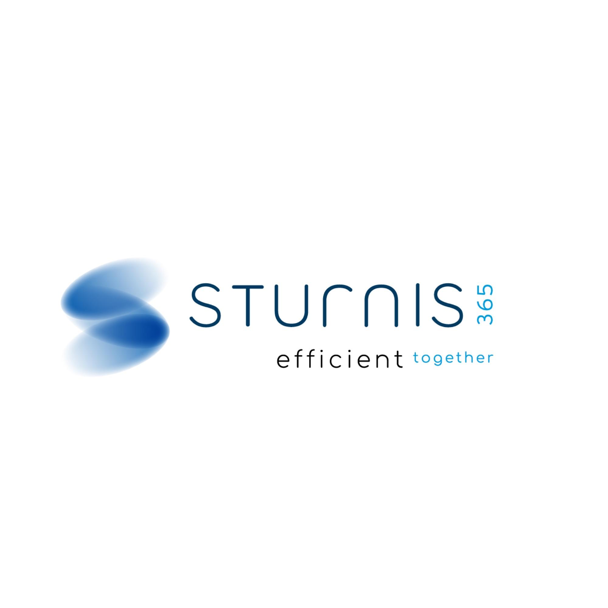 Sturnis365 - Bancassicurazione
