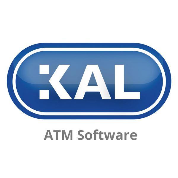 kal atm software - Il Salone dei Pagamenti