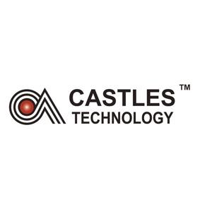 castles - Il Salone dei Pagamenti