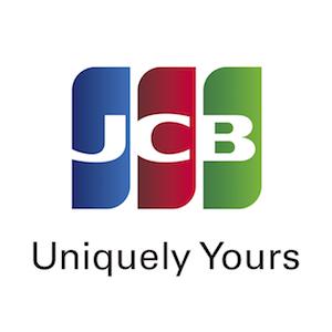 jcb - Il Salone dei Pagamenti
