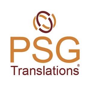 psg - Salone dei Pagamenti