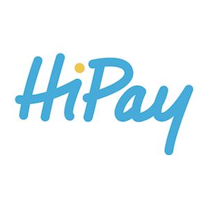 hipay - Il Salone dei Pagamenti