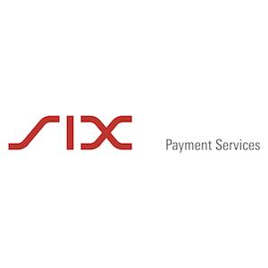 six payment services - Il Salone dei Pagamenti