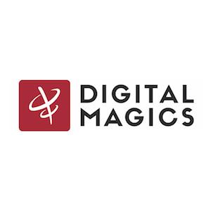 digitalmagics - Il Salone dei Pagamenti
